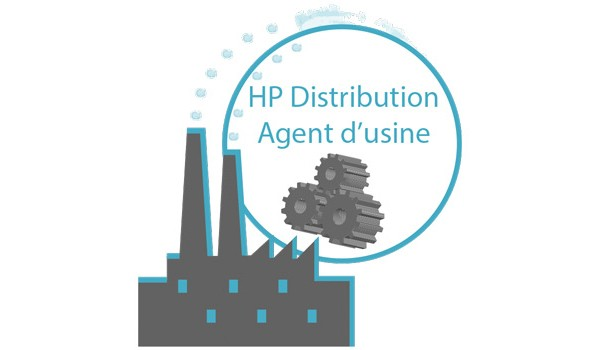 HB CONSULTING & DISTRIBUTION